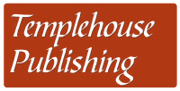 Logo: Templehouse Publishing